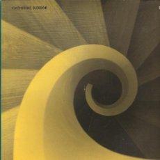 Libros de segunda mano: ESCALERAS CONTEMPORÁNEAS G.G. CATHERINE SLESSOR. Lote 33222193