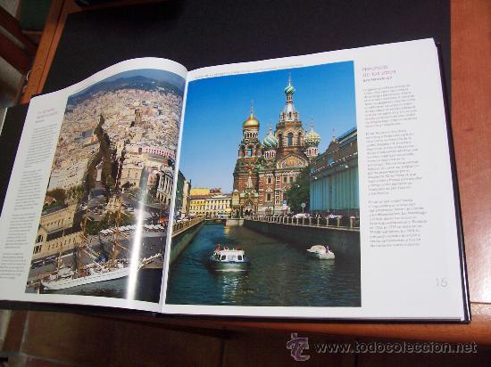 Libros de segunda mano: METRÓPOLIS - EDICIONS 62 / LA CAIXA - 2007 - - Foto 2 - 34346391