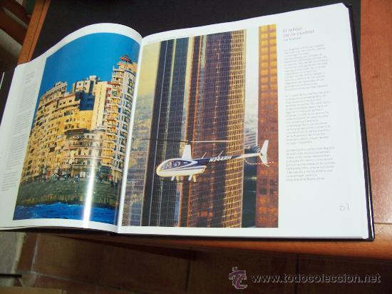 Libros de segunda mano: METRÓPOLIS - EDICIONS 62 / LA CAIXA - 2007 - - Foto 3 - 34346391