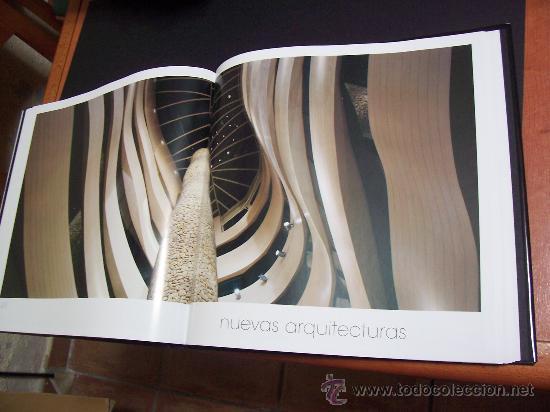Libros de segunda mano: METRÓPOLIS - EDICIONS 62 / LA CAIXA - 2007 - - Foto 4 - 34346391