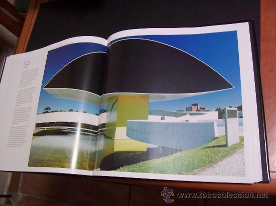 Libros de segunda mano: METRÓPOLIS - EDICIONS 62 / LA CAIXA - 2007 - - Foto 5 - 34346391