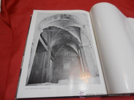 Libros de segunda mano: EDIFICIOS HOSPITALARIOS EN EUROPA DURANTE DIEZ SIGLOS - Foto 6 - 35603479
