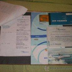 Libros de segunda mano: JORNADAS INTERNACIONALES DE ARQUITECTURA NEW YORK-MEJICO 1963. Lote 35642779