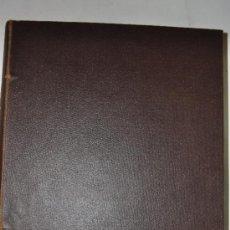 Libros de segunda mano: ARQUITECTURA. 1974. VV.AA.. RM61508. Lote 36826477