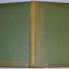 Libros de segunda mano: PLAISIR DE LA MAISON. 1971, 1972 Y 1973. VOTRE MAISON 1972. RM63189. Lote 39223235