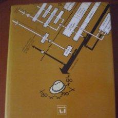 Libros de segunda mano: PROYECTOS MANUALES AJ, PATRICIA TUTT, DAVID ADLER, EDITORIAL HERMANN BLUME. Lote 39361898