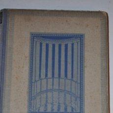 Libros de segunda mano: TRATADO PRÁCTICO DE PERSPECTIVA. OBRA AL ALCANCE DE LOS DIBUJANTES. F. T. D. RM64850. Lote 41704062