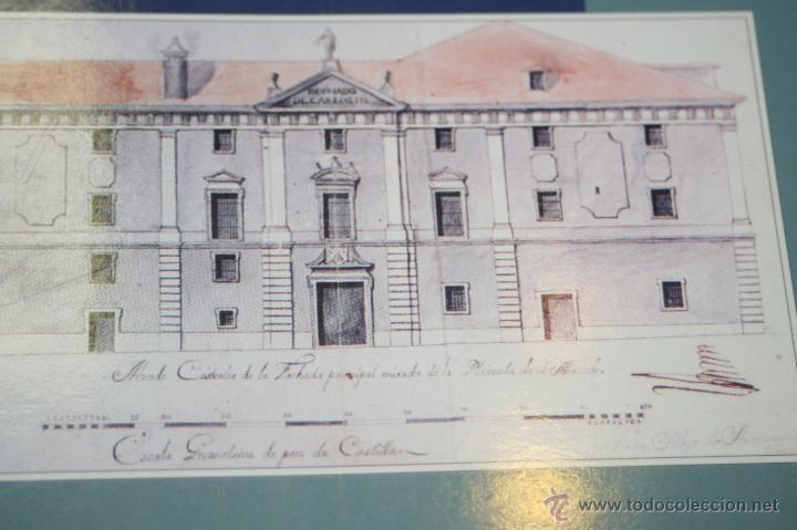 Libros de segunda mano: BURGOS Y SUS VILLAS. ARQUITECTURA Y PAISAJE 1750-1800 IGLESIAS ROUCO, Lena Saladina - Foto 3 - 42912584
