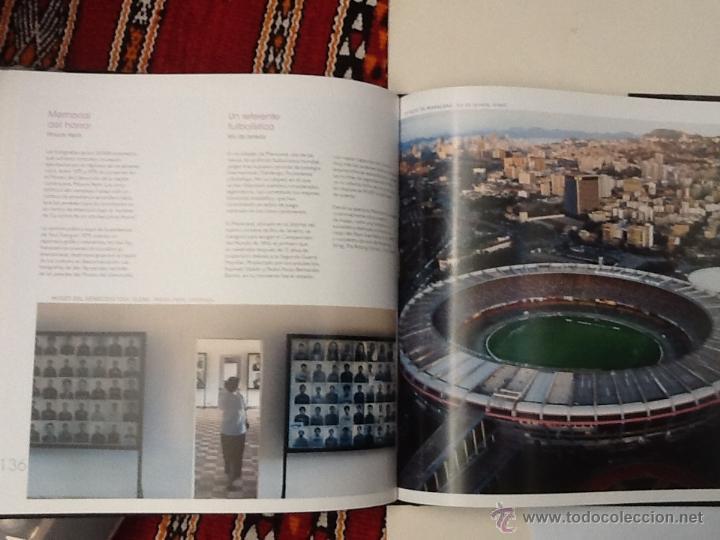 Libros de segunda mano: METRÓPOLIS. EDICIONS 62. 2007 - Foto 2 - 43186020