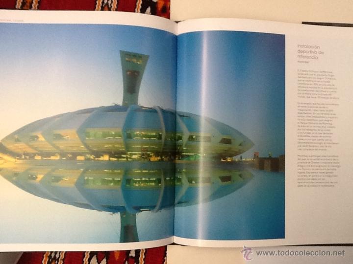 Libros de segunda mano: METRÓPOLIS. EDICIONS 62. 2007 - Foto 3 - 43186020