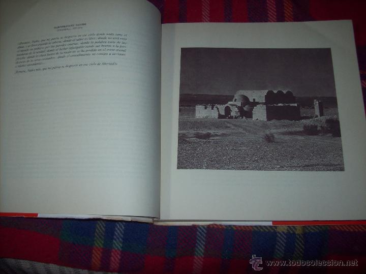 Libros de segunda mano: COSMOISMO Y GEOISMO. DEDICATORIA Y FIRMA ORIGINAL DEL AUTOR ANTONIO LAMELA.1976.MAGNÍFICO EJEMPLAR. - Foto 5 - 46573583