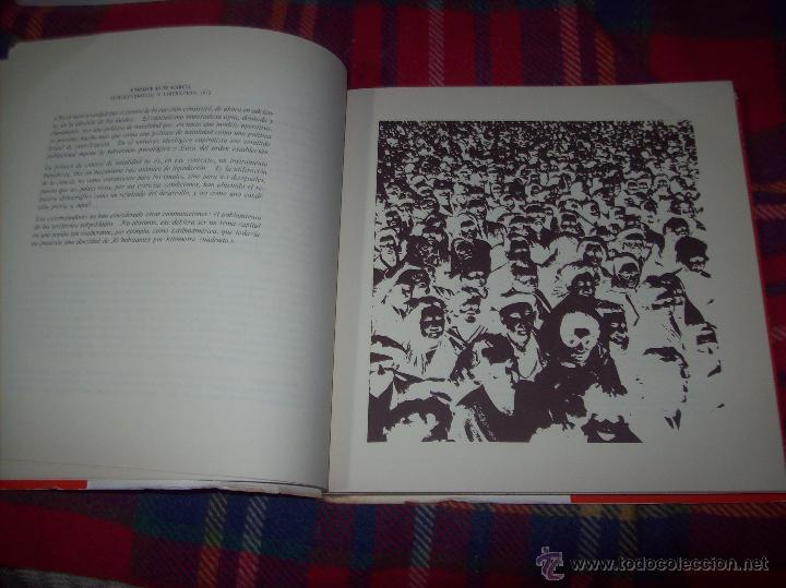Libros de segunda mano: COSMOISMO Y GEOISMO. DEDICATORIA Y FIRMA ORIGINAL DEL AUTOR ANTONIO LAMELA.1976.MAGNÍFICO EJEMPLAR. - Foto 6 - 46573583