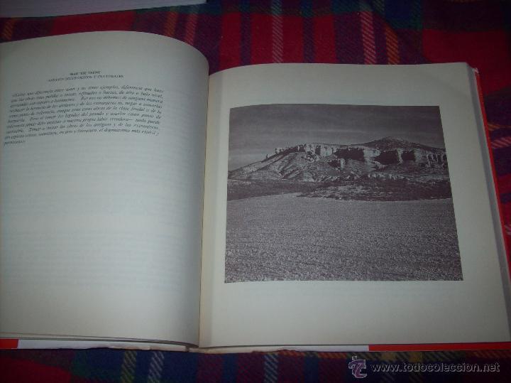 Libros de segunda mano: COSMOISMO Y GEOISMO. DEDICATORIA Y FIRMA ORIGINAL DEL AUTOR ANTONIO LAMELA.1976.MAGNÍFICO EJEMPLAR. - Foto 9 - 46573583