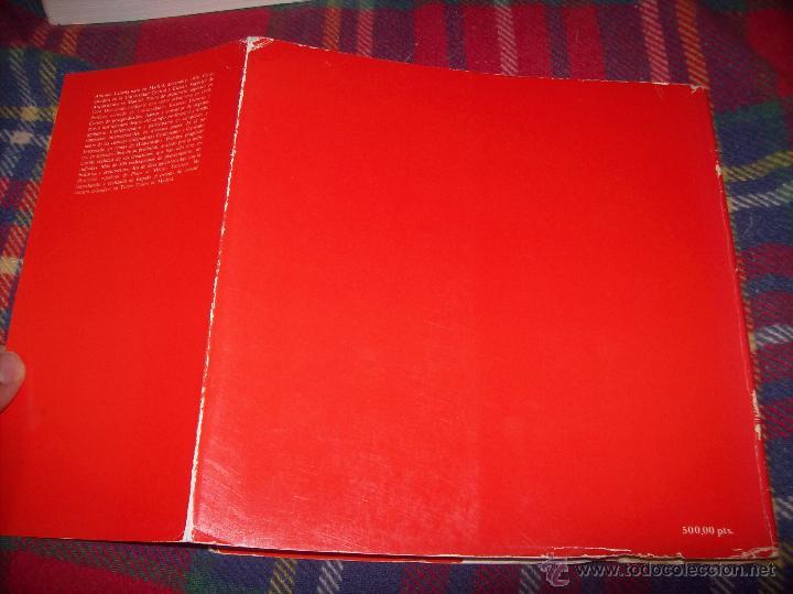Libros de segunda mano: COSMOISMO Y GEOISMO. DEDICATORIA Y FIRMA ORIGINAL DEL AUTOR ANTONIO LAMELA.1976.MAGNÍFICO EJEMPLAR. - Foto 20 - 46573583