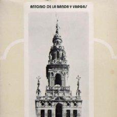 Libros de segunda mano: LIBRO DE ARQUITECTURA. Lote 46608798