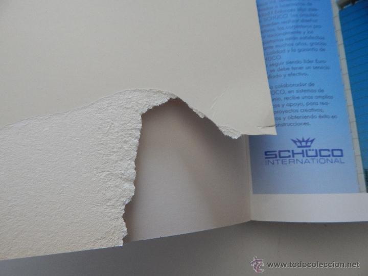 Libros de segunda mano: Quaderns dArquitectura i Urbanisme. 216. Forma i lloc. Forme et lieu - 1997 - Foto 3 - 50107512