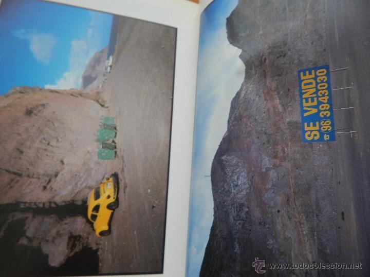Libros de segunda mano: Quaderns dArquitectura i Urbanisme. 216. Forma i lloc. Forme et lieu - 1997 - Foto 12 - 50107512