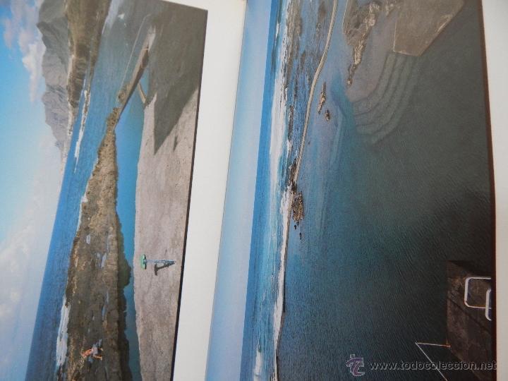 Libros de segunda mano: Quaderns dArquitectura i Urbanisme. 216. Forma i lloc. Forme et lieu - 1997 - Foto 14 - 50107512