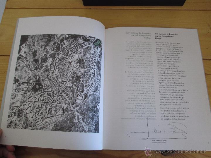 Libros de segunda mano: REHABILITACION DE EDIFICIOS. 19 CUADERNOS EN ENTUCHE. ED. DRAGADOS. VER FOTOGRAFIAS ADJUNTAS. - Foto 15 - 50276082