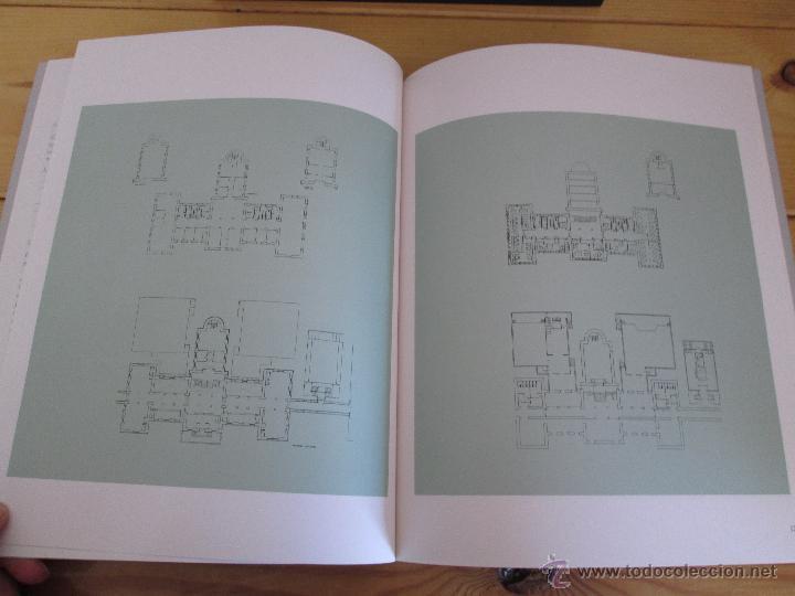 Libros de segunda mano: REHABILITACION DE EDIFICIOS. 19 CUADERNOS EN ENTUCHE. ED. DRAGADOS. VER FOTOGRAFIAS ADJUNTAS. - Foto 18 - 50276082