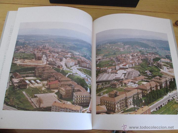 Libros de segunda mano: REHABILITACION DE EDIFICIOS. 19 CUADERNOS EN ENTUCHE. ED. DRAGADOS. VER FOTOGRAFIAS ADJUNTAS. - Foto 19 - 50276082