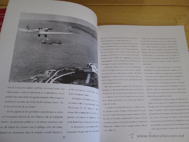 Libros de segunda mano: REHABILITACION DE EDIFICIOS. 19 CUADERNOS EN ENTUCHE. ED. DRAGADOS. VER FOTOGRAFIAS ADJUNTAS. - Foto 24 - 50276082