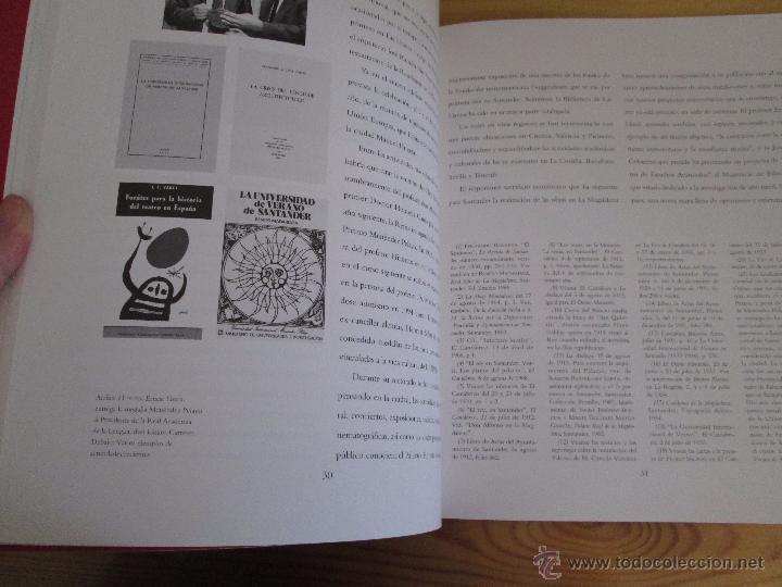 Libros de segunda mano: REHABILITACION DE EDIFICIOS. 19 CUADERNOS EN ENTUCHE. ED. DRAGADOS. VER FOTOGRAFIAS ADJUNTAS. - Foto 25 - 50276082