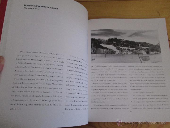 Libros de segunda mano: REHABILITACION DE EDIFICIOS. 19 CUADERNOS EN ENTUCHE. ED. DRAGADOS. VER FOTOGRAFIAS ADJUNTAS. - Foto 26 - 50276082