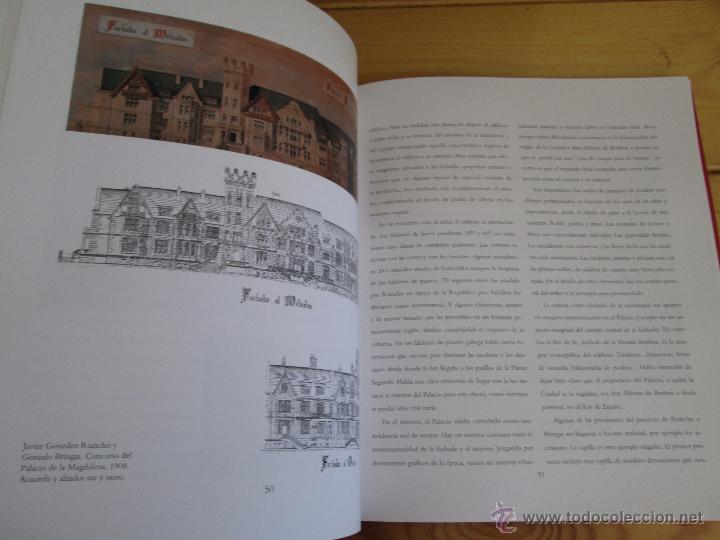 Libros de segunda mano: REHABILITACION DE EDIFICIOS. 19 CUADERNOS EN ENTUCHE. ED. DRAGADOS. VER FOTOGRAFIAS ADJUNTAS. - Foto 30 - 50276082