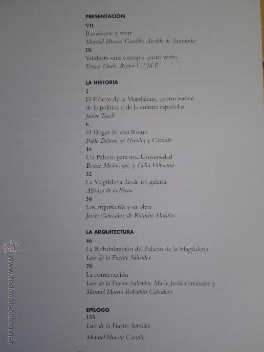 Libros de segunda mano: REHABILITACION DE EDIFICIOS. 19 CUADERNOS EN ENTUCHE. ED. DRAGADOS. VER FOTOGRAFIAS ADJUNTAS. - Foto 36 - 50276082
