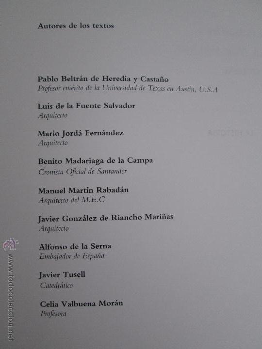 Libros de segunda mano: REHABILITACION DE EDIFICIOS. 19 CUADERNOS EN ENTUCHE. ED. DRAGADOS. VER FOTOGRAFIAS ADJUNTAS. - Foto 37 - 50276082