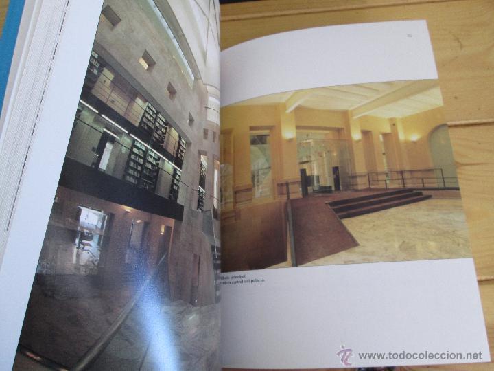 Libros de segunda mano: REHABILITACION DE EDIFICIOS. 19 CUADERNOS EN ENTUCHE. ED. DRAGADOS. VER FOTOGRAFIAS ADJUNTAS. - Foto 49 - 50276082