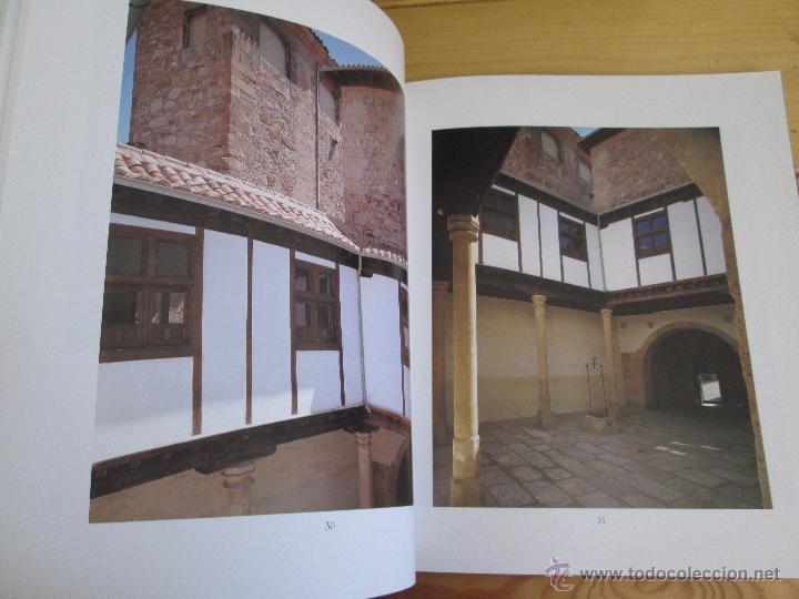 Libros de segunda mano: REHABILITACION DE EDIFICIOS. 19 CUADERNOS EN ENTUCHE. ED. DRAGADOS. VER FOTOGRAFIAS ADJUNTAS. - Foto 59 - 50276082