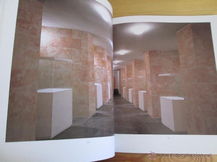 Libros de segunda mano: REHABILITACION DE EDIFICIOS. 19 CUADERNOS EN ENTUCHE. ED. DRAGADOS. VER FOTOGRAFIAS ADJUNTAS. - Foto 60 - 50276082