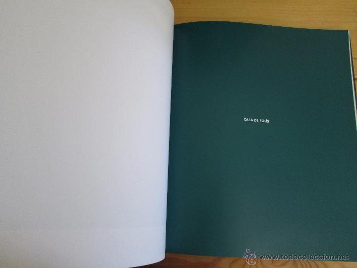 Libros de segunda mano: REHABILITACION DE EDIFICIOS. 19 CUADERNOS EN ENTUCHE. ED. DRAGADOS. VER FOTOGRAFIAS ADJUNTAS. - Foto 61 - 50276082