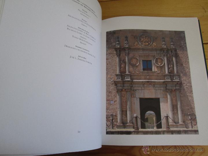 Libros de segunda mano: REHABILITACION DE EDIFICIOS. 19 CUADERNOS EN ENTUCHE. ED. DRAGADOS. VER FOTOGRAFIAS ADJUNTAS. - Foto 63 - 50276082