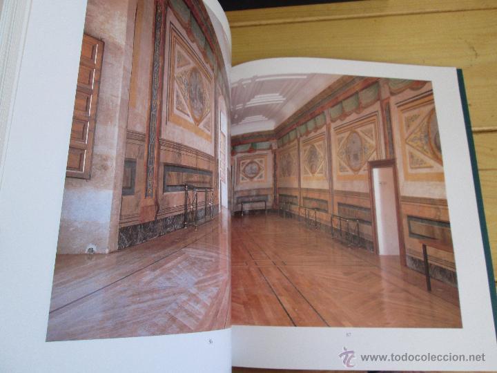 Libros de segunda mano: REHABILITACION DE EDIFICIOS. 19 CUADERNOS EN ENTUCHE. ED. DRAGADOS. VER FOTOGRAFIAS ADJUNTAS. - Foto 67 - 50276082