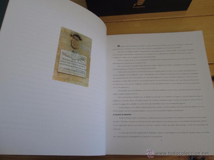 Libros de segunda mano: REHABILITACION DE EDIFICIOS. 19 CUADERNOS EN ENTUCHE. ED. DRAGADOS. VER FOTOGRAFIAS ADJUNTAS. - Foto 68 - 50276082