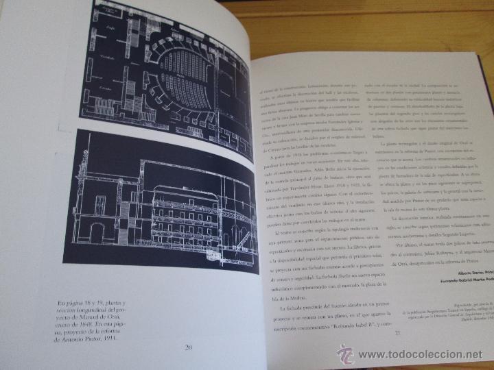 Libros de segunda mano: REHABILITACION DE EDIFICIOS. 19 CUADERNOS EN ENTUCHE. ED. DRAGADOS. VER FOTOGRAFIAS ADJUNTAS. - Foto 74 - 50276082