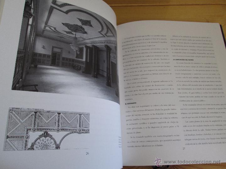 Libros de segunda mano: REHABILITACION DE EDIFICIOS. 19 CUADERNOS EN ENTUCHE. ED. DRAGADOS. VER FOTOGRAFIAS ADJUNTAS. - Foto 75 - 50276082