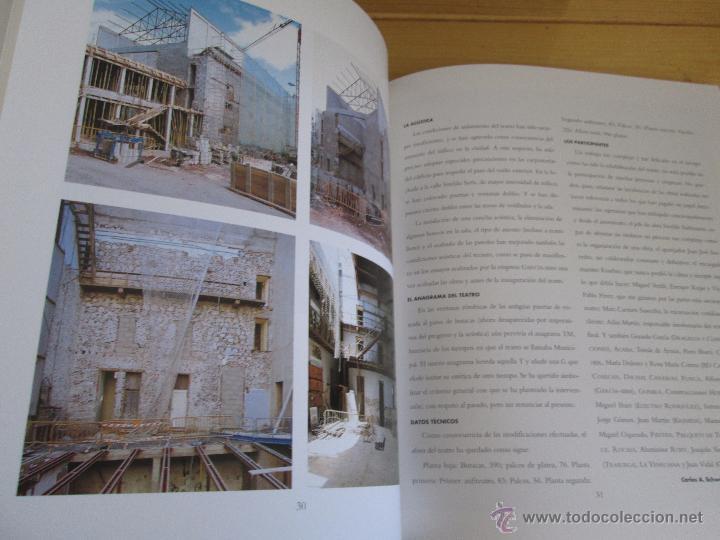 Libros de segunda mano: REHABILITACION DE EDIFICIOS. 19 CUADERNOS EN ENTUCHE. ED. DRAGADOS. VER FOTOGRAFIAS ADJUNTAS. - Foto 76 - 50276082