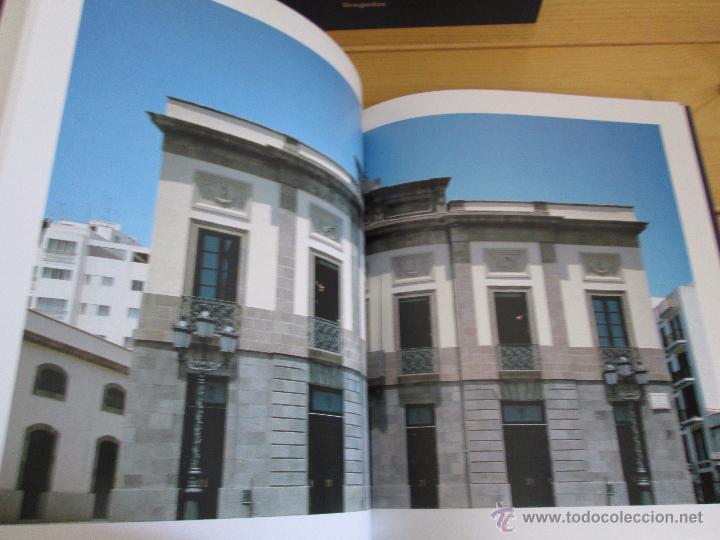 Libros de segunda mano: REHABILITACION DE EDIFICIOS. 19 CUADERNOS EN ENTUCHE. ED. DRAGADOS. VER FOTOGRAFIAS ADJUNTAS. - Foto 77 - 50276082