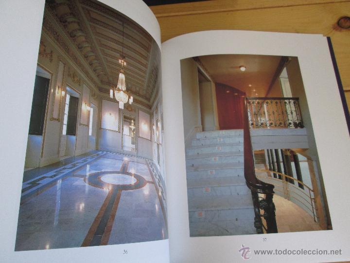 Libros de segunda mano: REHABILITACION DE EDIFICIOS. 19 CUADERNOS EN ENTUCHE. ED. DRAGADOS. VER FOTOGRAFIAS ADJUNTAS. - Foto 78 - 50276082