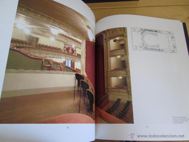 Libros de segunda mano: REHABILITACION DE EDIFICIOS. 19 CUADERNOS EN ENTUCHE. ED. DRAGADOS. VER FOTOGRAFIAS ADJUNTAS. - Foto 79 - 50276082
