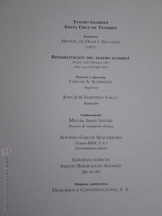 Libros de segunda mano: REHABILITACION DE EDIFICIOS. 19 CUADERNOS EN ENTUCHE. ED. DRAGADOS. VER FOTOGRAFIAS ADJUNTAS. - Foto 81 - 50276082