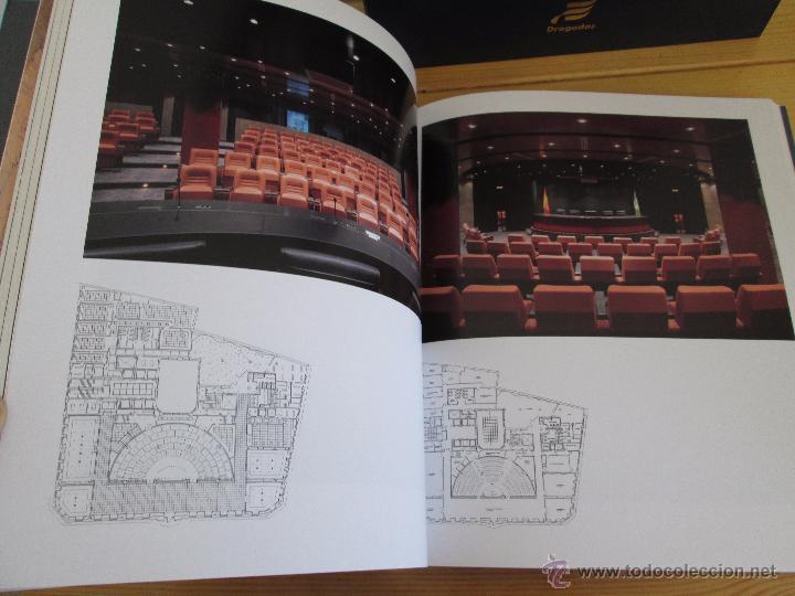 Libros de segunda mano: REHABILITACION DE EDIFICIOS. 19 CUADERNOS EN ENTUCHE. ED. DRAGADOS. VER FOTOGRAFIAS ADJUNTAS. - Foto 104 - 50276082