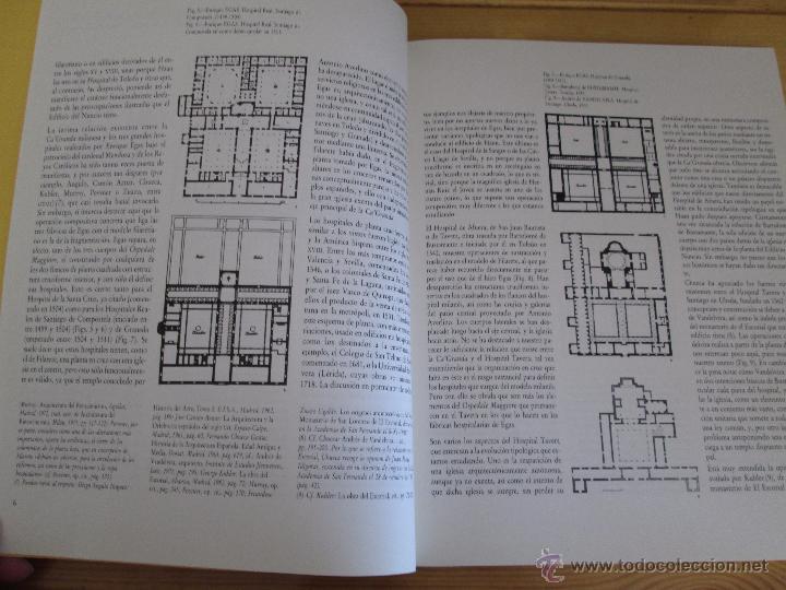 Libros de segunda mano: REHABILITACION DE EDIFICIOS. 19 CUADERNOS EN ENTUCHE. ED. DRAGADOS. VER FOTOGRAFIAS ADJUNTAS. - Foto 107 - 50276082