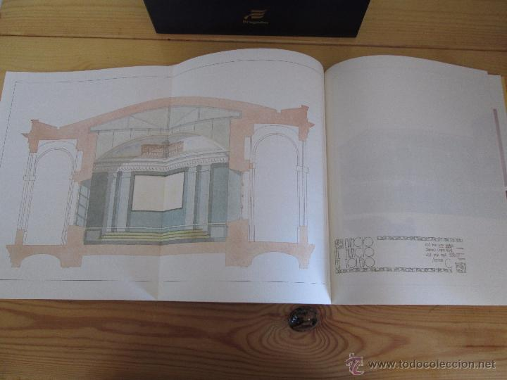 Libros de segunda mano: REHABILITACION DE EDIFICIOS. 19 CUADERNOS EN ENTUCHE. ED. DRAGADOS. VER FOTOGRAFIAS ADJUNTAS. - Foto 109 - 50276082