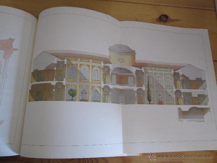 Libros de segunda mano: REHABILITACION DE EDIFICIOS. 19 CUADERNOS EN ENTUCHE. ED. DRAGADOS. VER FOTOGRAFIAS ADJUNTAS. - Foto 110 - 50276082