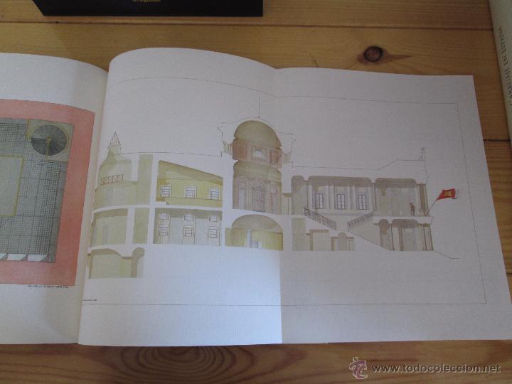 Libros de segunda mano: REHABILITACION DE EDIFICIOS. 19 CUADERNOS EN ENTUCHE. ED. DRAGADOS. VER FOTOGRAFIAS ADJUNTAS. - Foto 112 - 50276082